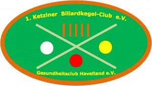 Billard Logo